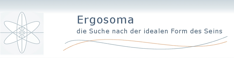 Internationaler Ergosom Verband - Logo - Banner